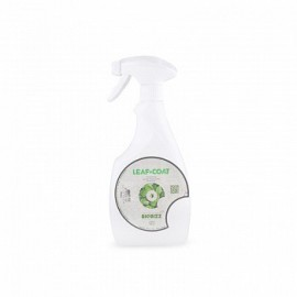 LeafCoat BioBizz 500 ml