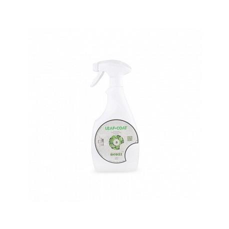 LeafCoat BioBizz 500 ml