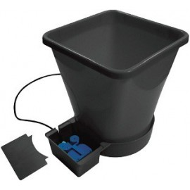 AutoPot UK 1 XL System