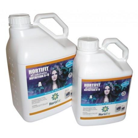 Hortifit удобрение А+В