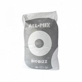 BIOBIZZ земля All-Mix 20 L