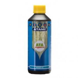 Atami Root-C 250 ml