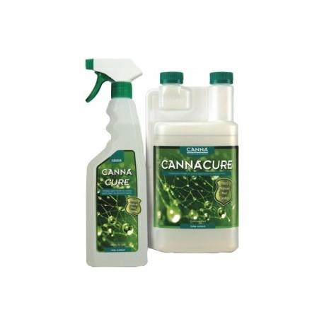 CANNA Cure - защита и лечение 1л