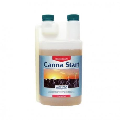CANNA Start 1л