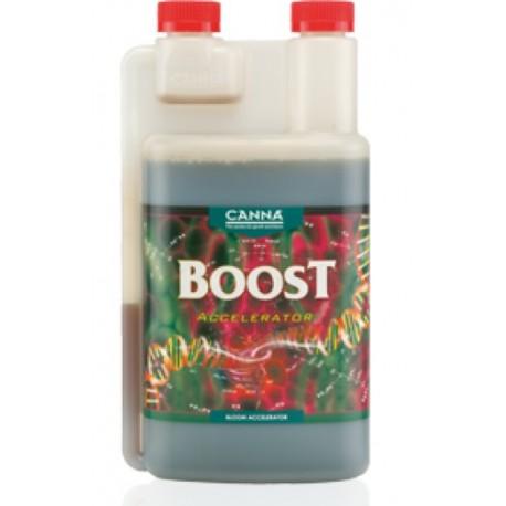 Стимулятор цветения Cannaboost 100мл