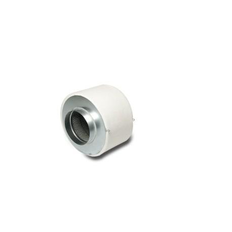 Фильтр Active Carbon 1000 m3 pro