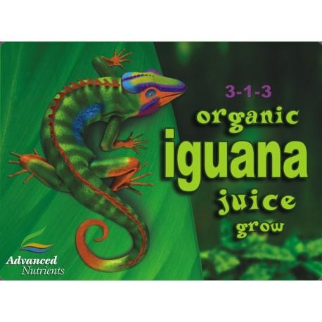 Iguana Juice Grow 1 L