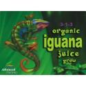 Advanced Nutrients Iguana Juice Grow 1 L