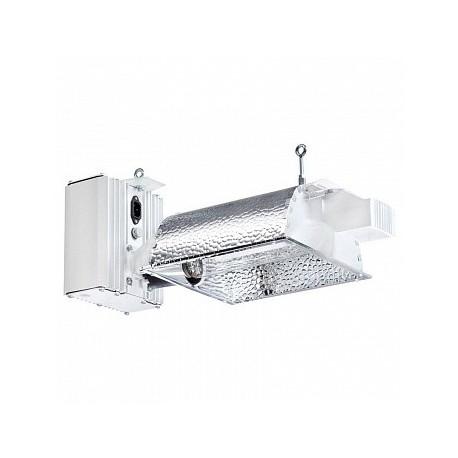 Gavita Pro 600 SE светильник