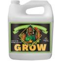 ph perfect Grow 4L