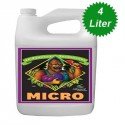 Advanced Nutrients Micro 4l