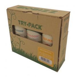 BioBizz indor pack