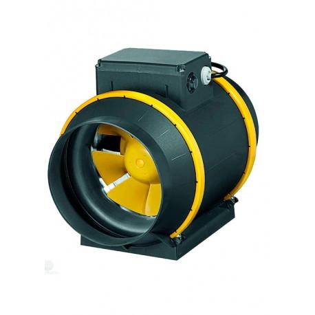 Вентилятор Max-Fan PS 160л - 615m3