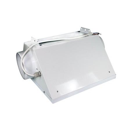 Рефлектор CoolMaster  S125 Россия