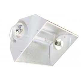 Cветильник CoolMaster S150XL