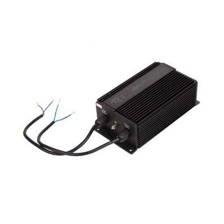 MHL Electronic Ballast 400 Вт