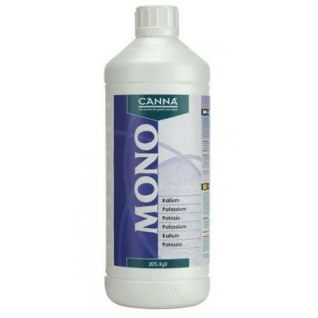 Canna калий 20% 1L