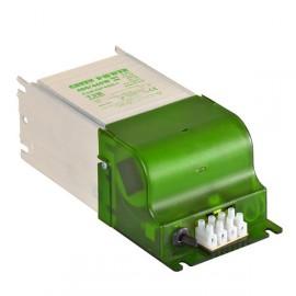 Электронный балласт GREEN POWER 250W