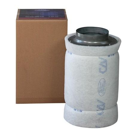Фильтр Can-Lite 1000 металл