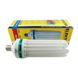 Elektrox 250W