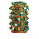 Вертикальная система выращивания Green Kit