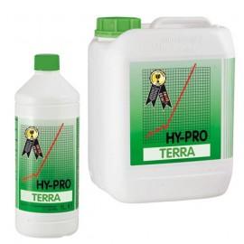 HY-PRO удобрение для земли 5 л