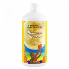 Diamond Nectar GHE 1L