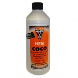 Hesi удобрение для кокоса 1 литр