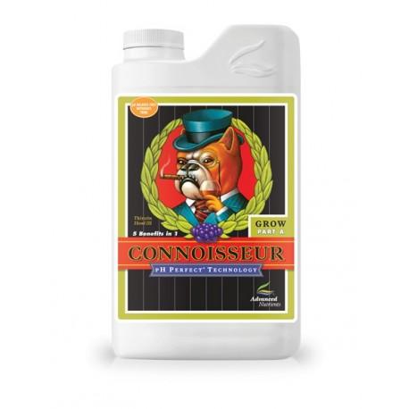 pH Perfect Connoisseur Grow A+B 1L