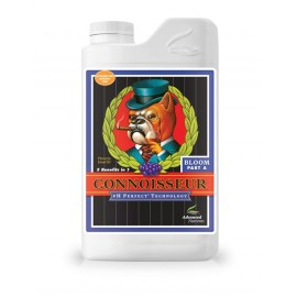 pH Perfect Connoisseur Bloom A+B 1L
