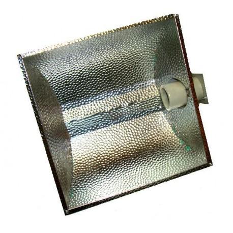 Рефлектор бипораболический