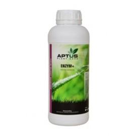 Aptus Энзим 1 L