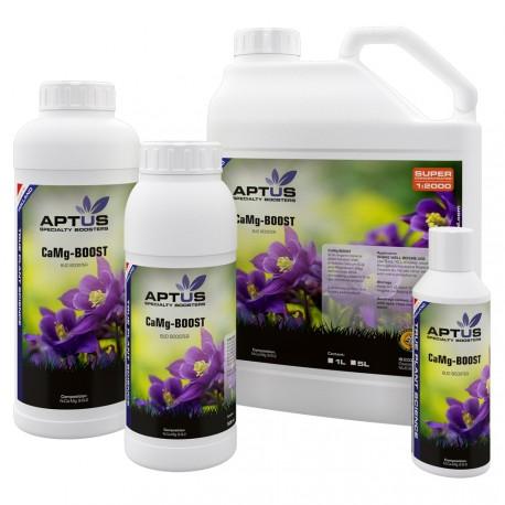 Aptus CaMg boost 1 л