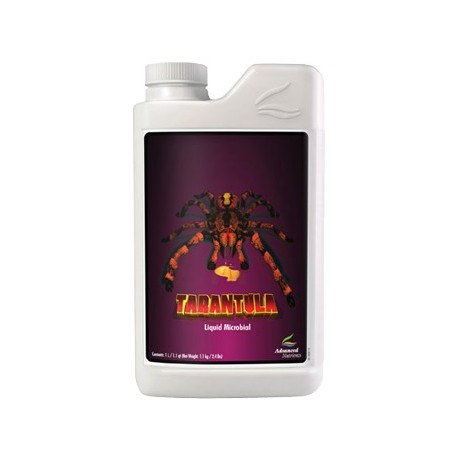 Advanced Nutrients Tarantula 500 мл