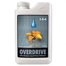 Advanced Nutrients Overdrive 500 мл L