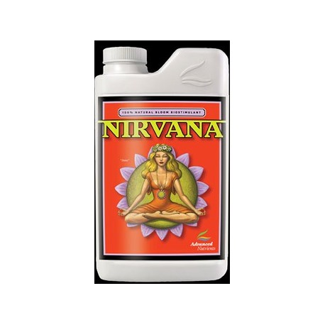 Advanced Nutrients Nirvana 500 мл