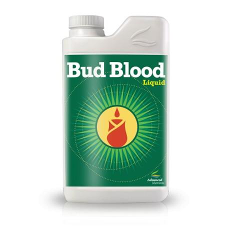 Advanced Nutrients Bud Blood 1L