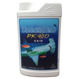 Advanced Nutrients Hammerhead 1 L