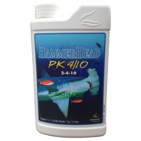 Advanced Nutrients Hammerhead 1 L