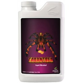 Advanced Nutrients Tarantula 100ml