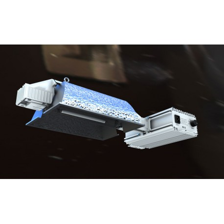 Светильник Nanolux FIXTURE 600W