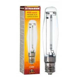 Лампа Xtrasun 400 Вт