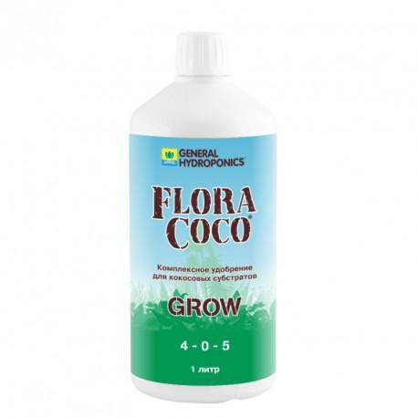 GHE Coco Grow 1л