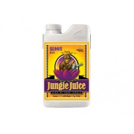 Jungle Juice Bloom 1 L