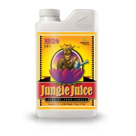Jungle Juice Micro 1 L