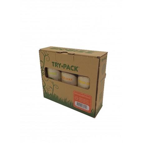BioBizz Stimulant·Pack