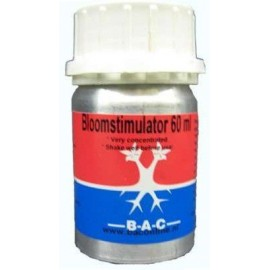 BAC bloom stimulator 120 ml