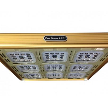 Pro Grow X5-500 LED светильник