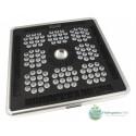 LED светильник Pro Grow X5-600