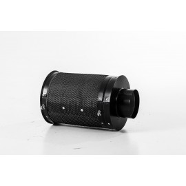 Фильтр Угольный Mars серия Т 200